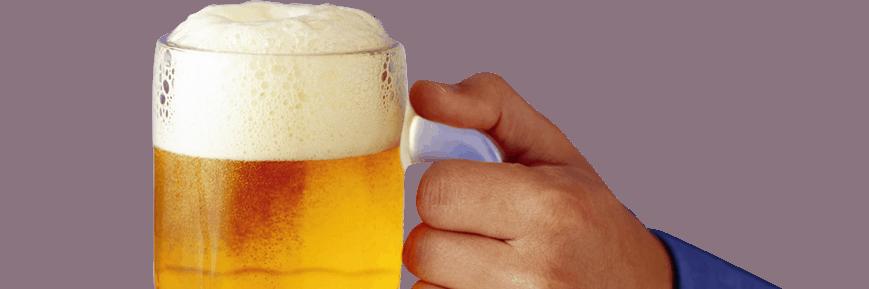 beer-mug1