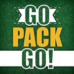 Packer Game Day Special